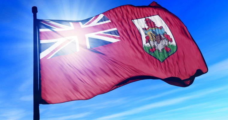 Власти Бермудских Островов решили подправить законы для блокчейн стартапов