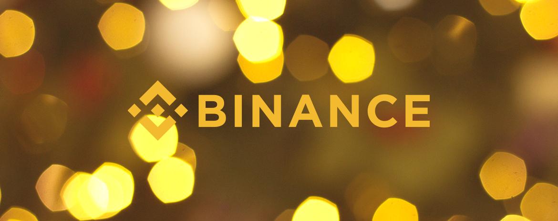 Binance возместит ущерб пользователям