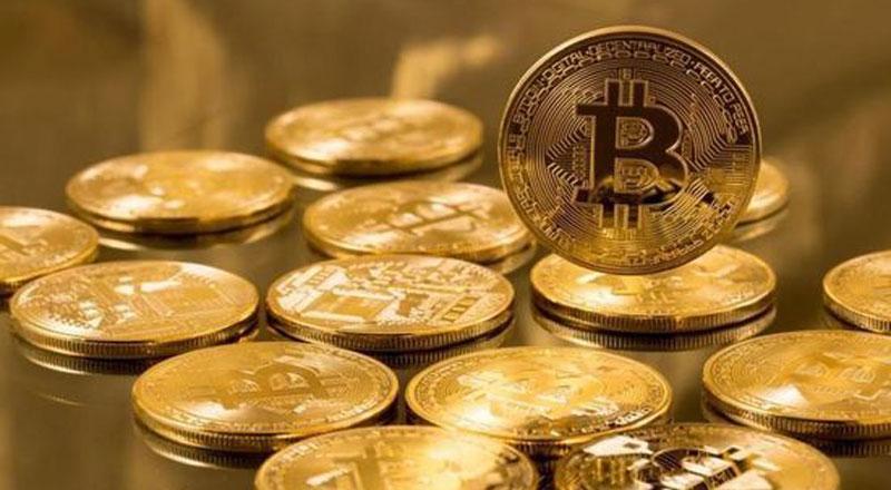 6 млн. BTC украдены или потеряны, учитываются ли они рынком при формировании курса?