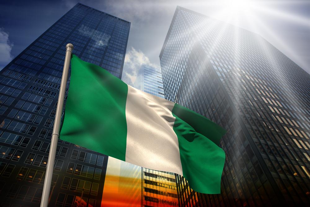 В Нигерии предприниматели предпочитают работать с криптовалютой, а не фиатом