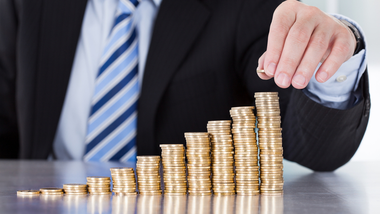 Еженедельно инвесторы направляют в фонд Bitcoin около $10 млн.