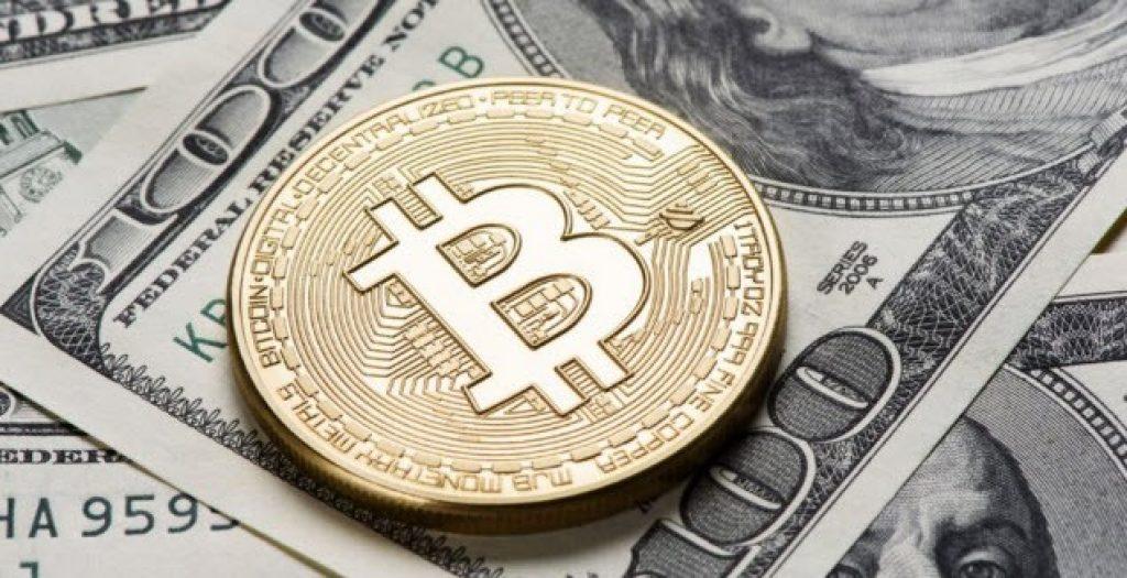 Хейс ожидает, что к концу года курс биткоина составит 50 тысяч долларов