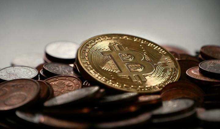 Вьетнамский регулятор запретил финкомпаниям заниматься криптовалютами