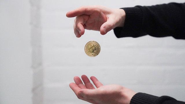 Количество криптовалютных фондов стремительно растет