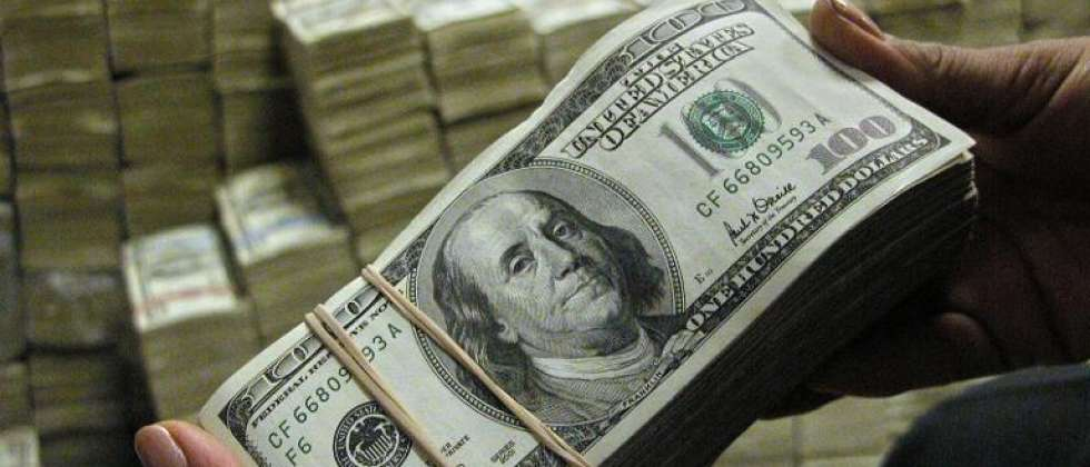 Партнер Coinbase заплатит штраф в $80 000 за то, что поставил под угрозу активы клиентов