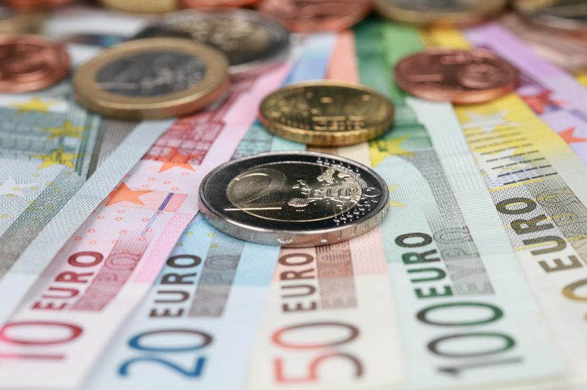 Stasis создал криптовалюту с евро-поддержкой