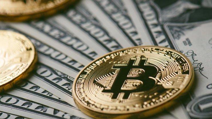 Биткоин сделал важный шаг, чтобы стать ключевым финансовым инструментом