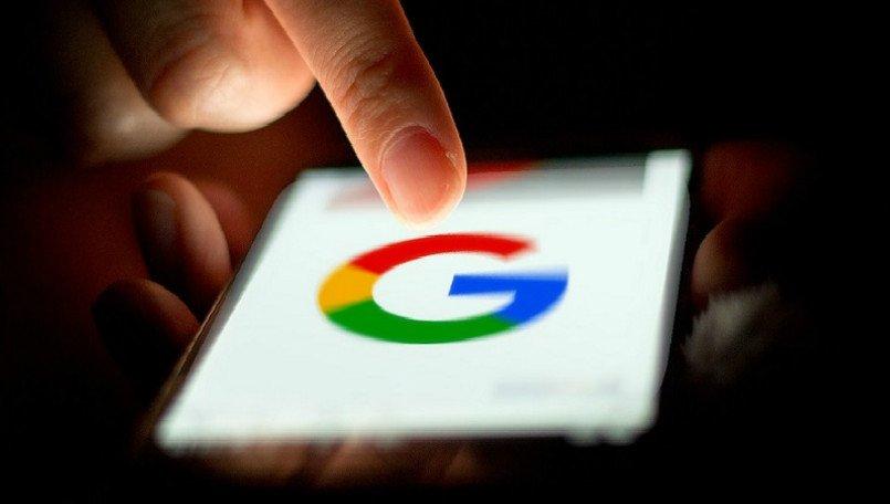 Google без объяснений удалил MetaMask из своего магазина