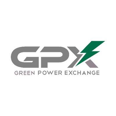 Green Power Exchange (GPX) – платформа по торговле энергией