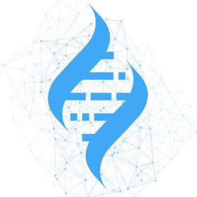 Helix3 (HLX) – платформа для контроля над здоровьем