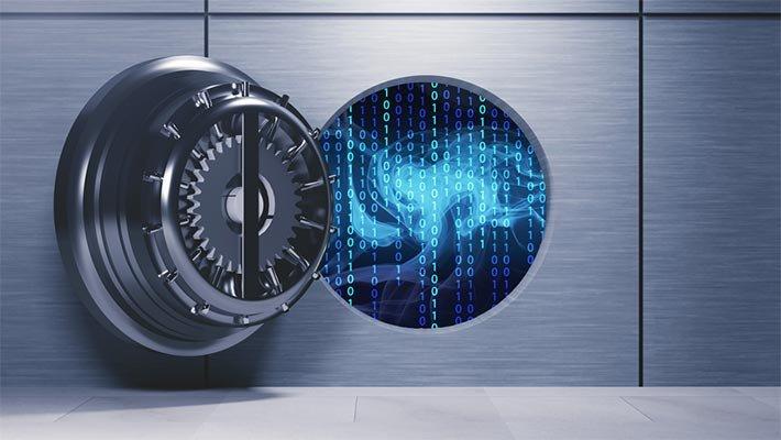 В Австралии откроют холодильное хранилище для криптовалюты
