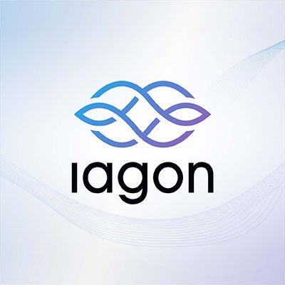 Iagon (IAG) – блокчейн платформа, позволяющая использовать несколько ПК для выполнения разных задач