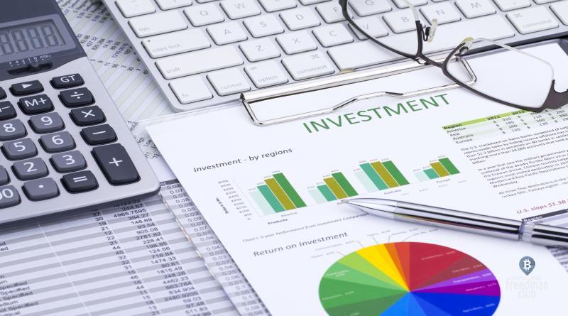 Исследование: 40% криптовалютных инвесторов из Онтарио продали все монеты