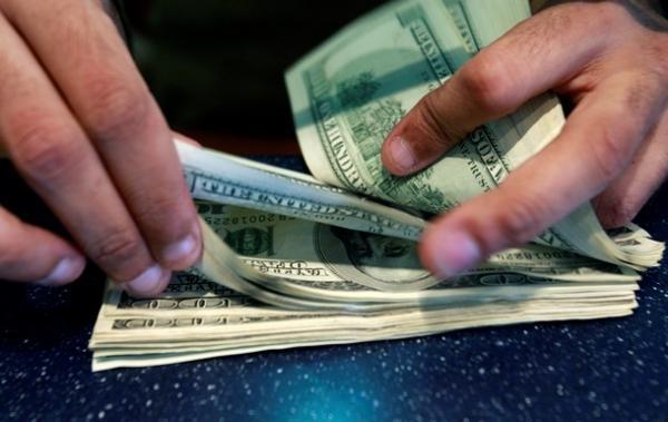 Гендиректор майнинг-компании пропал с $35 млн. инвесторов