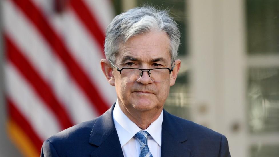 Глава ФРС: Биткоин опасен для «неискушенных» инвесторов
