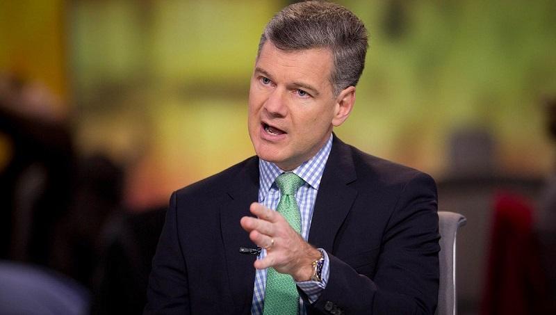 Юско: К концу 2024 года биткоин будет стоить $0,5 млн.