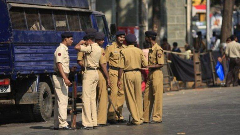 Полиция Индии значительно продвинулась в расследовании схемы Ponzi GainBitcoin