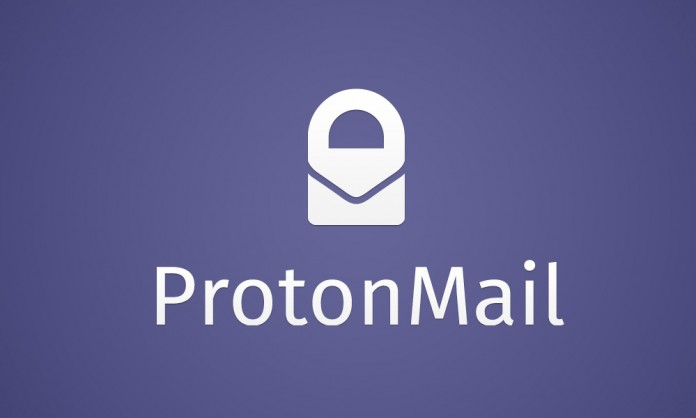ProtonMail может провести ICO
