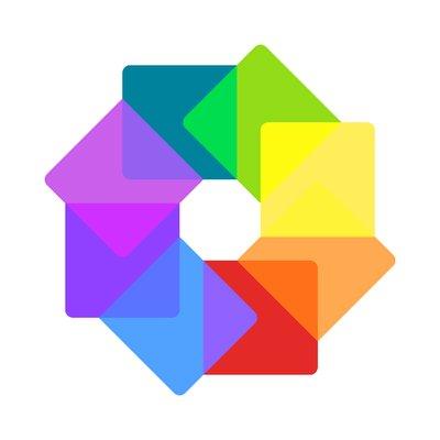 SELFLLERY (SLY) – социальная платформа по монетизации фотографий и видео