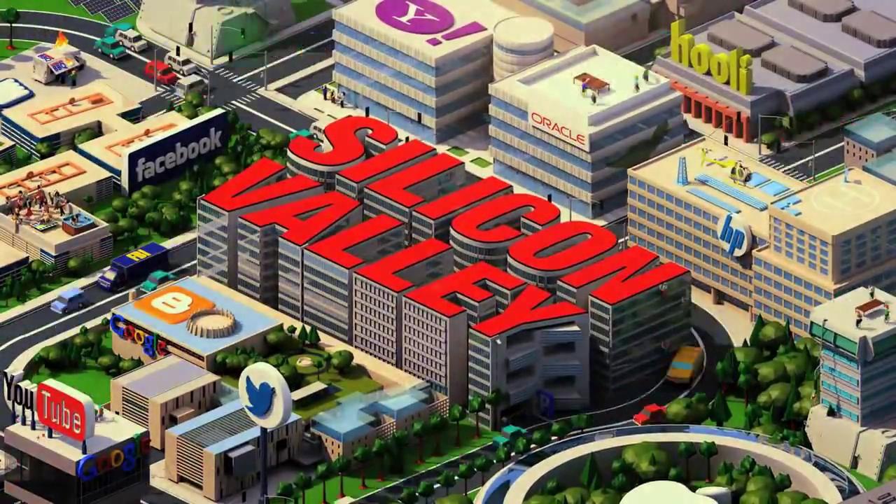 Bitmain открывает крупный офис в Силиконовой долине