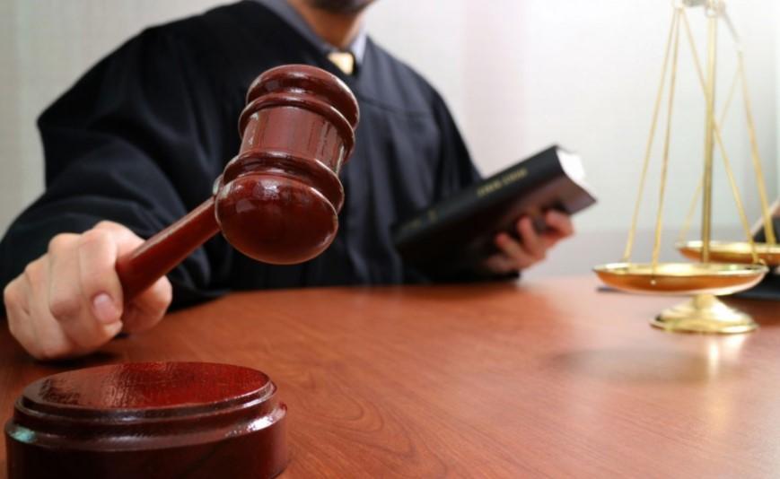 В Квебеке суд смог добиться получения $3,7 млн. в биткоине от мошенника