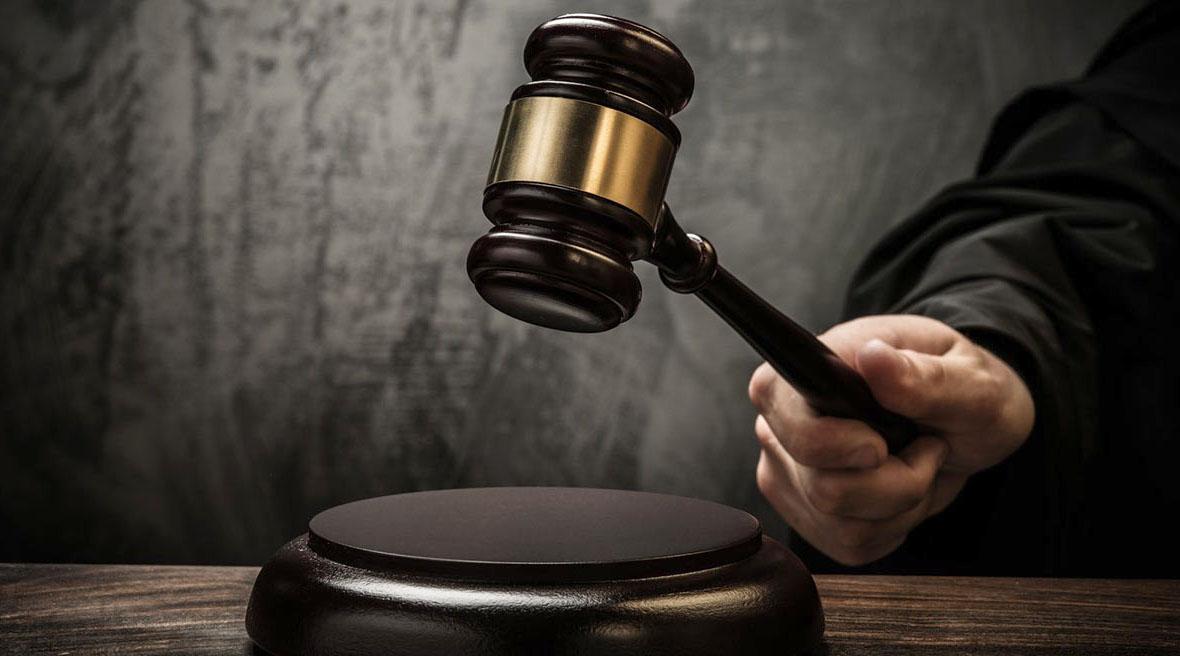 В США биткоин-мошеннику придется выплатить штраф почти в $2 млн.