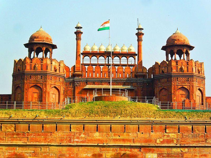 Индийский штат внедряет блокчейн в работу правительственных ведомств