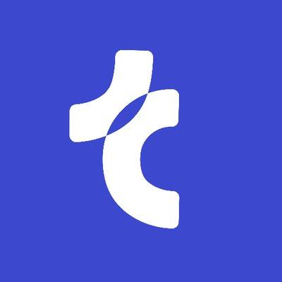 Teambrella (TMB) – социальное приложение по замене стандартной системы страхования