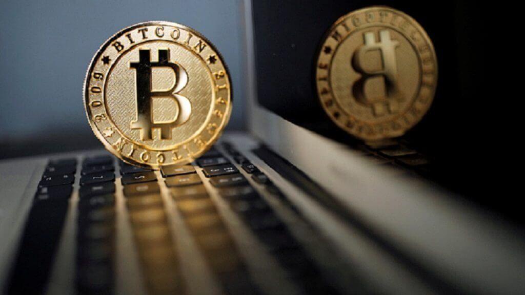 Выгодно ли компаниям работать с Bitcoin?