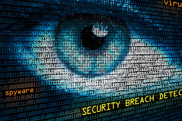 Вредоносные программы контролируют 2,3 миллиона криптографических адресов
