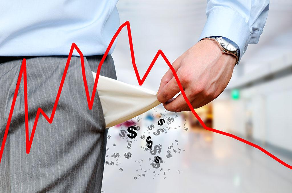 Криптовалютный банк в первом квартале потерял более $130 млн.
