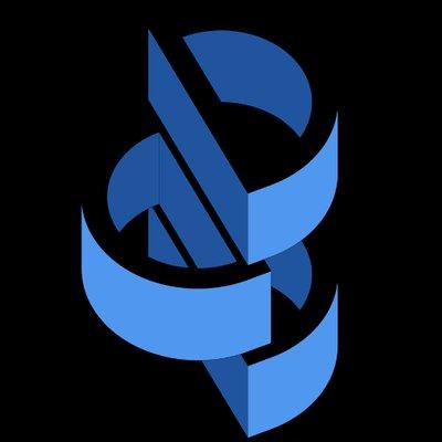 3DChain (3xD) - децентрализованная сеть на основе технологии 3D-печати