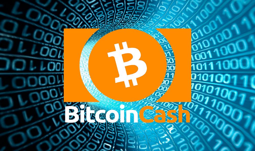 Майнинг-компания GMO решила остановить добычу Bitcoin Cash