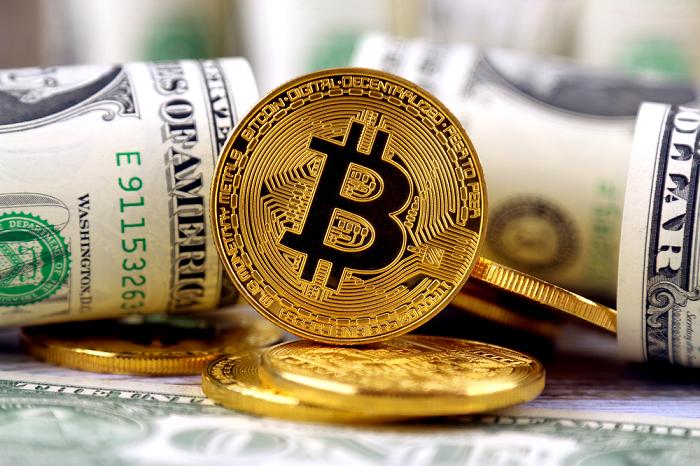 Coinbase решил повысить лимит на покупку до $25 000
