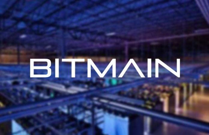 Bitmain продолжает выделять средства для создания новых рабочих мест в США