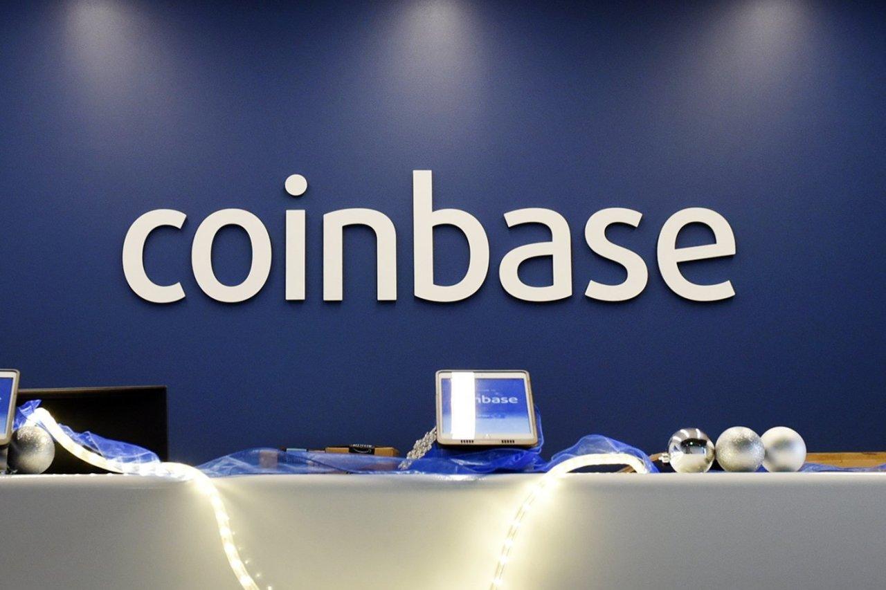 Coinbase планирует добавить Ripple, но его нельзя будет купить