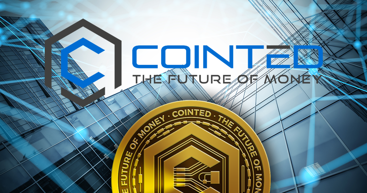 Cointed Token