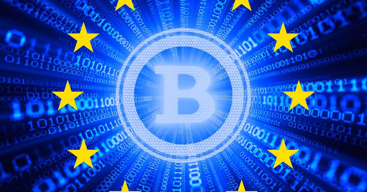В ЕС предупредили, что новый закон может создать препятствия инновациям в блокчейн