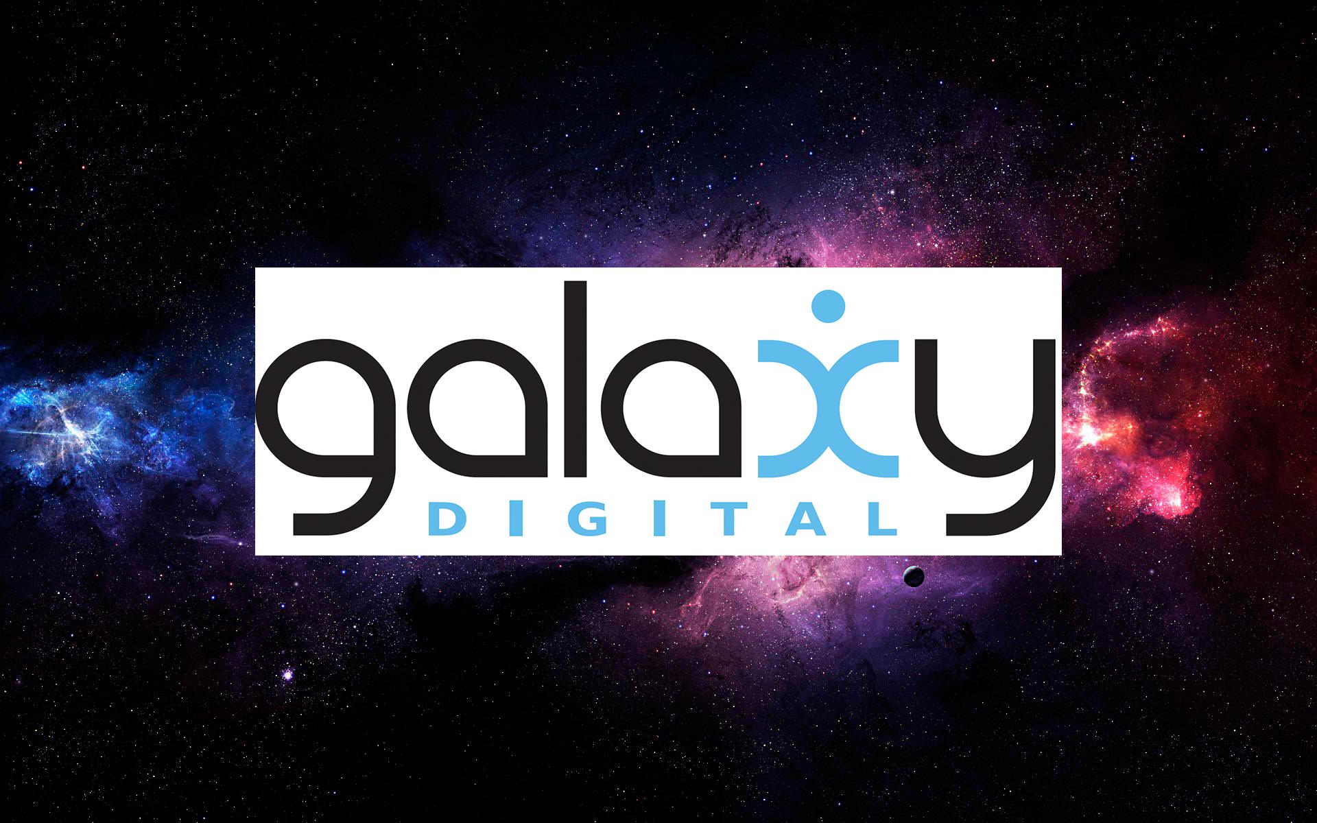 Криптобанк Galaxy Digital сильно пострадал на дебютном рынке акций
