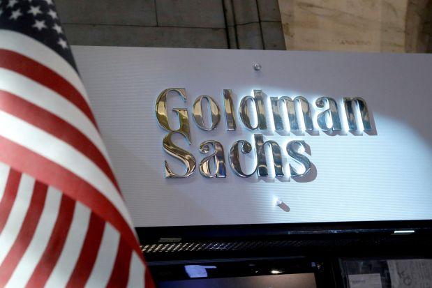 В Goldman Sachs прогнозируют падение курса биткоина в будущем