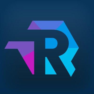 Review.Network (REW) – глобальная платформа подлинных отзывов о продуктах и услугах