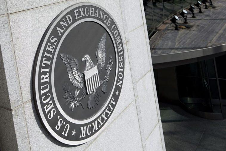 SEC потребовала $30 000 с владельца Tomahawk за мошенничество с ICO
