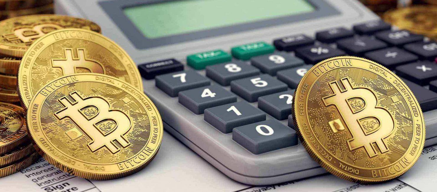 Стартапу Libra удалось привлечь $15 млн. для проведения аудита криптовалютных транзакций