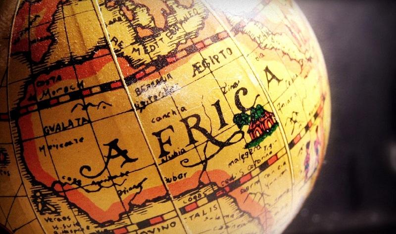 Регуляторы африканских стран с опаской поглядывают на криптовалюты