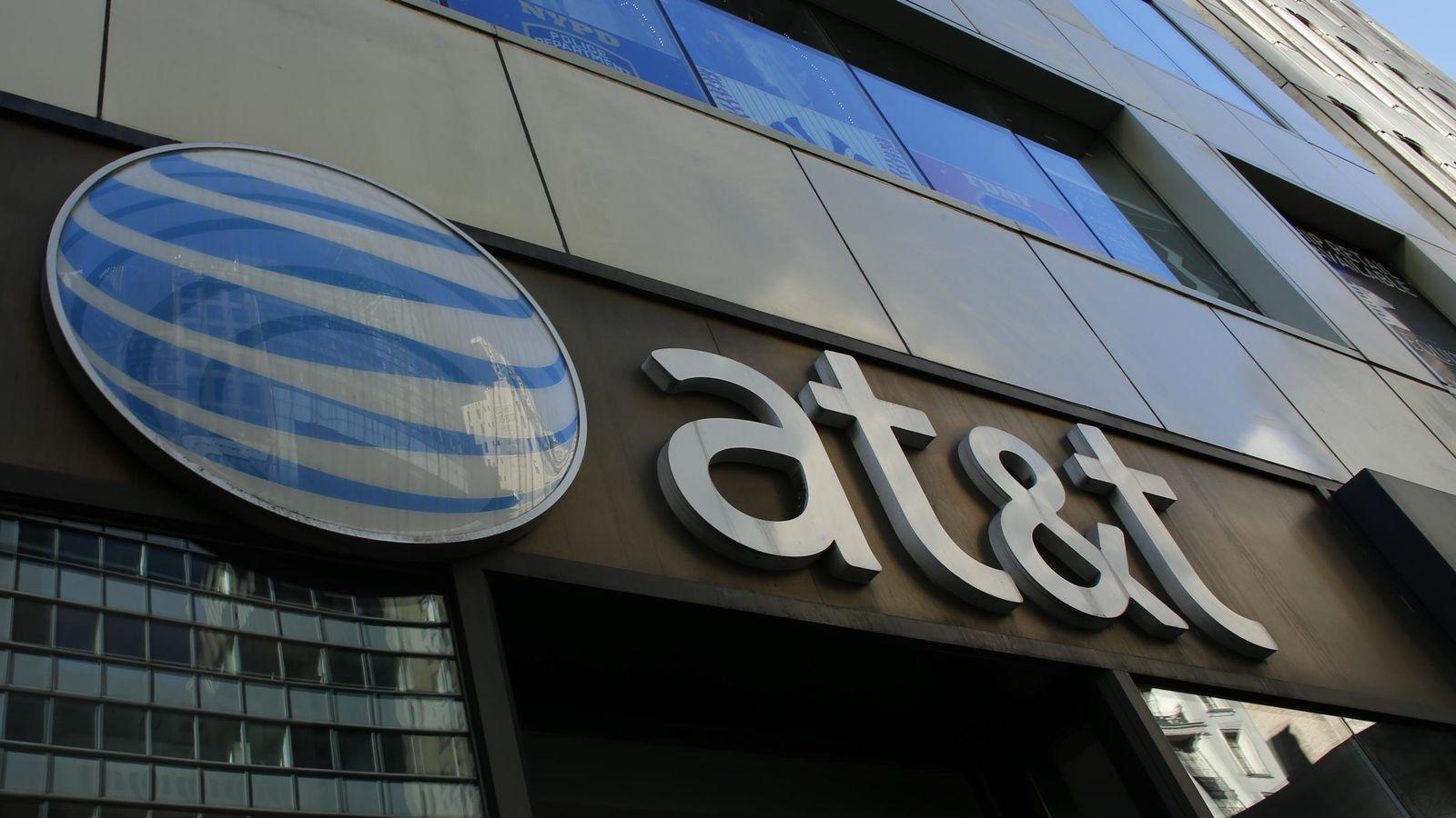 Биткойн-инвестор намерен взыскать с компании AT&T $224 млн. из-за кражи криптовалюты