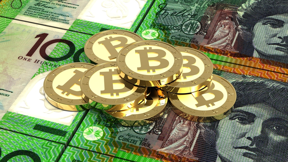 CoinJar запустил в Австралии фонд криптовалютных индексов для оптовых инвесторов
