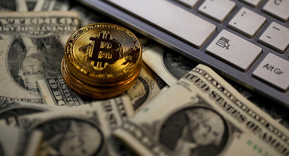В Research ожидают, что общее количество криптофондов достигнет рекордного значения