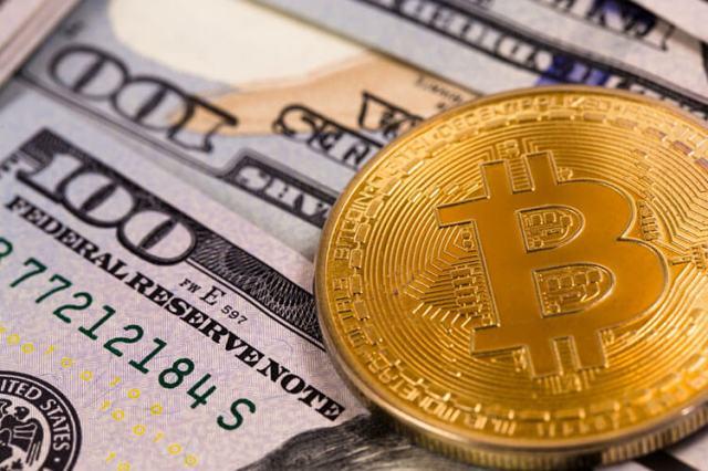 Криптокомпании Square удалось удвоить прибыль, несмотря на падение рынка