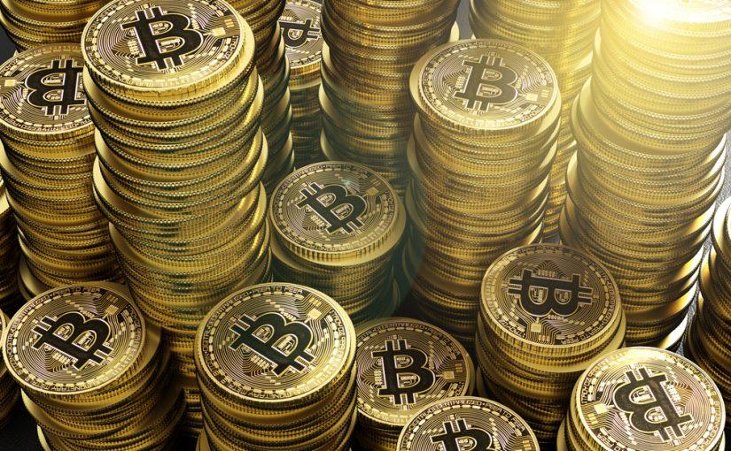 Ежедневный объем торгов BitMEX опять достиг 1 млн. биткоинов