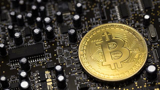 Hashrate Биткоина непрерывно растет, так как инвесторы довольны валютой, - эксперт
